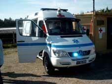 ambulance01
